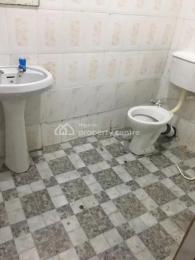 2 bedroom Flat / Apartment for rent Atlantic View Estate, Alpha Beach, New Road Chevron chevron Lekki Lagos