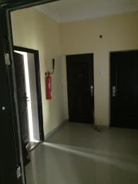 2 bedroom Flat / Apartment for rent canal estate, Ago palace Okota Lagos