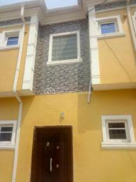 Flat / Apartment for rent .... Ifako Agege Lagos