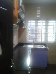 2 bedroom Flat / Apartment for rent adepitan street, Ogudu Lagos