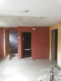 2 bedroom Flat / Apartment for rent Palo Aguda surulere Aguda Surulere Lagos