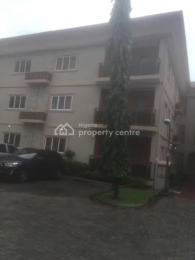2 bedroom Flat / Apartment for rent Off Elegba Festival    ONIRU Victoria Island Lagos