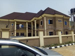 2 bedroom Flat / Apartment for rent NEW SITE ESTATE, FHA LUGBE ABUJA  Lugbe Abuja
