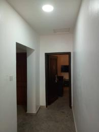 2 bedroom Flat / Apartment for shortlet Chuks Onyebuchi off Fatai Arobieke street Lekki Phase 1 Lekki Lagos