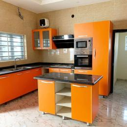 2 bedroom Flat / Apartment for sale 2nd toll gate by chevron Lekki Lagos