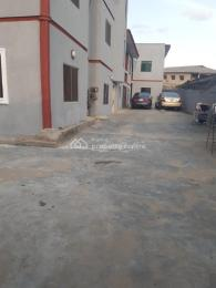 Flat / Apartment for rent - Ketu Lagos