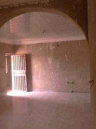 2 bedroom Flat / Apartment for rent Barrack estate Ogudu Ogudu Lagos