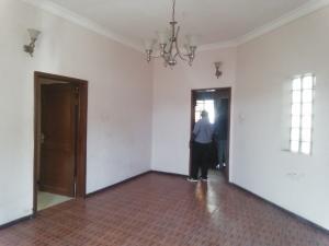 2 bedroom Flat / Apartment for rent Off ogunlana drive falolu street Ogunlana Surulere Lagos