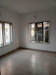 2 bedroom Flat / Apartment for rent Alpha beach,new road Atlantic view estate.. Igbo-efon Lekki Lagos