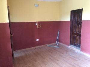 2 bedroom Shared Apartment Flat / Apartment for rent by Octane filling station Akala Express Ibadan Oyo