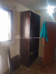 2 bedroom Flat / Apartment for rent Area 3 Garki 2 Abuja