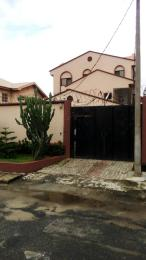 2 bedroom Flat / Apartment for rent Ogudu G.R.A Ogudu GRA Ogudu Lagos - 0