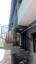 2 bedroom Blocks of Flats House for rent Bogije Lakowe Ajah Lagos