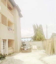 2 bedroom Flat / Apartment for rent Rumuodara, Jamaican bus stop Port Harcourt Rivers