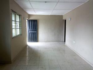 2 bedroom Flat / Apartment for rent Off Herbert Macaulay way Ebute Metta Yaba Lagos