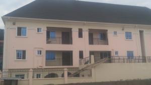 2 bedroom Blocks of Flats House for rent Olushola Ade,St Saviors bus stop Ijegun Ikotun/Igando Lagos