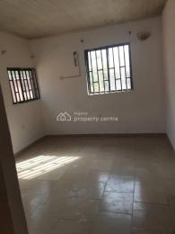 2 bedroom Mini flat Flat / Apartment for sale  In A Well Secured Estate,  Badore Ajah Lagos