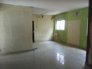 2 bedroom Flat / Apartment for rent ikosi Ketu Lagos