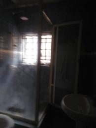 2 bedroom Flat / Apartment for rent Sabu ajose street off bodethomos Bode Thomas Surulere Lagos