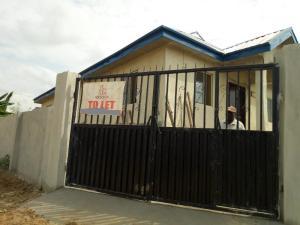 2 bedroom Flat / Apartment for rent maya Ikorodu Lagos