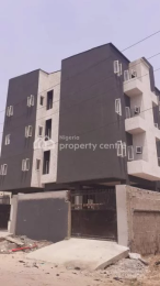 2 bedroom Flat / Apartment for rent osapa Osapa london Lekki Lagos