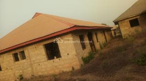 Flat / Apartment for sale .. Osogbo Osun