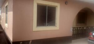 2 bedroom Mini flat Flat / Apartment for rent Behind Mobuju plaza,kamazou kaduna Chikun Kaduna