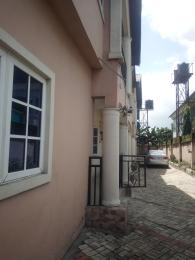 2 bedroom Studio Apartment Flat / Apartment for rent Apara Link Road Rumuokwuta Port Harcourt Rivers