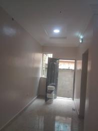 2 bedroom Flat / Apartment for rent Alapere, Ketu Lagos