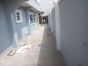 2 bedroom Flat / Apartment for rent akobo Akala Express Ibadan Oyo
