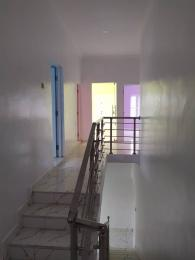 4 bedroom Detached Duplex House for sale -off fagbola Street Fagba Agege Lagos
