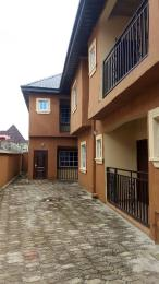 2 bedroom Flat / Apartment for rent Dabiri road LBS Ibeju-Lekki Lagos