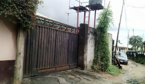 2 bedroom Flat / Apartment for sale Off East West Road  Atali Port Harcourt Rivers - 0