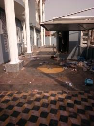 2 bedroom Block of Flat for rent off CMD Ikosi-Ketu Kosofe/Ikosi Lagos