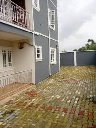 2 bedroom Flat / Apartment for rent asunle Akala Express Ibadan Oyo