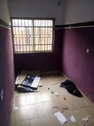 2 bedroom Flat / Apartment for rent - Onipanu Shomolu Lagos