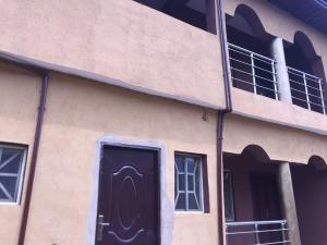 2 bedroom Flat / Apartment for rent Powerline Aruba Sagamu Ogun