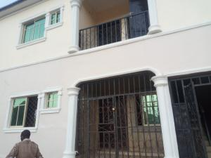 2 bedroom Blocks of Flats House for rent crd lugbe,Abuja Lugbe Abuja