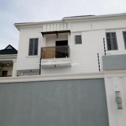 Flat / Apartment for rent - Lekki Phase 2 Lekki Lagos