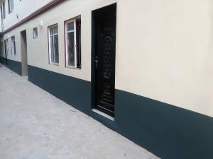 2 bedroom Self Contain Flat / Apartment for rent Oregun Ikeja Lagos