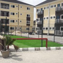 2 bedroom Blocks of Flats House for sale Off Peter odili road Port Harcourt Rivers