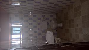 2 bedroom Flat / Apartment for rent Tincas coner Enugu Enugu - 9