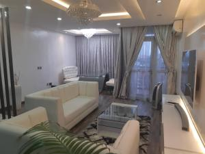 2 bedroom Flat / Apartment for shortlet - Victoria Island Lagos