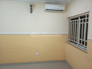 2 bedroom Flat / Apartment for rent Flat Sd9 Shell Coopest Estate Gaduwa Abuja