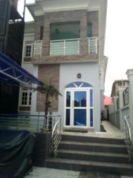 2 bedroom Flat / Apartment for rent ikotun Ikotun Ikotun/Igando Lagos