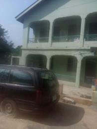 2 bedroom Flat / Apartment for sale fasheun close, off nathan street  Ojuelegba Surulere Lagos