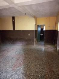 2 bedroom Shared Apartment Flat / Apartment for rent Off fagbenle street idi-shin Idishin Ibadan Oyo