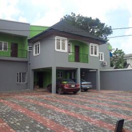 2 bedroom Flat / Apartment for rent Ogudu G.R.A Ogudu GRA Ogudu Lagos