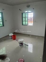 Flat / Apartment for rent - Jakande Lekki Lagos