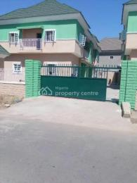 2 bedroom Flat / Apartment for rent Apo Resettlement, Apo, Apo Abuja